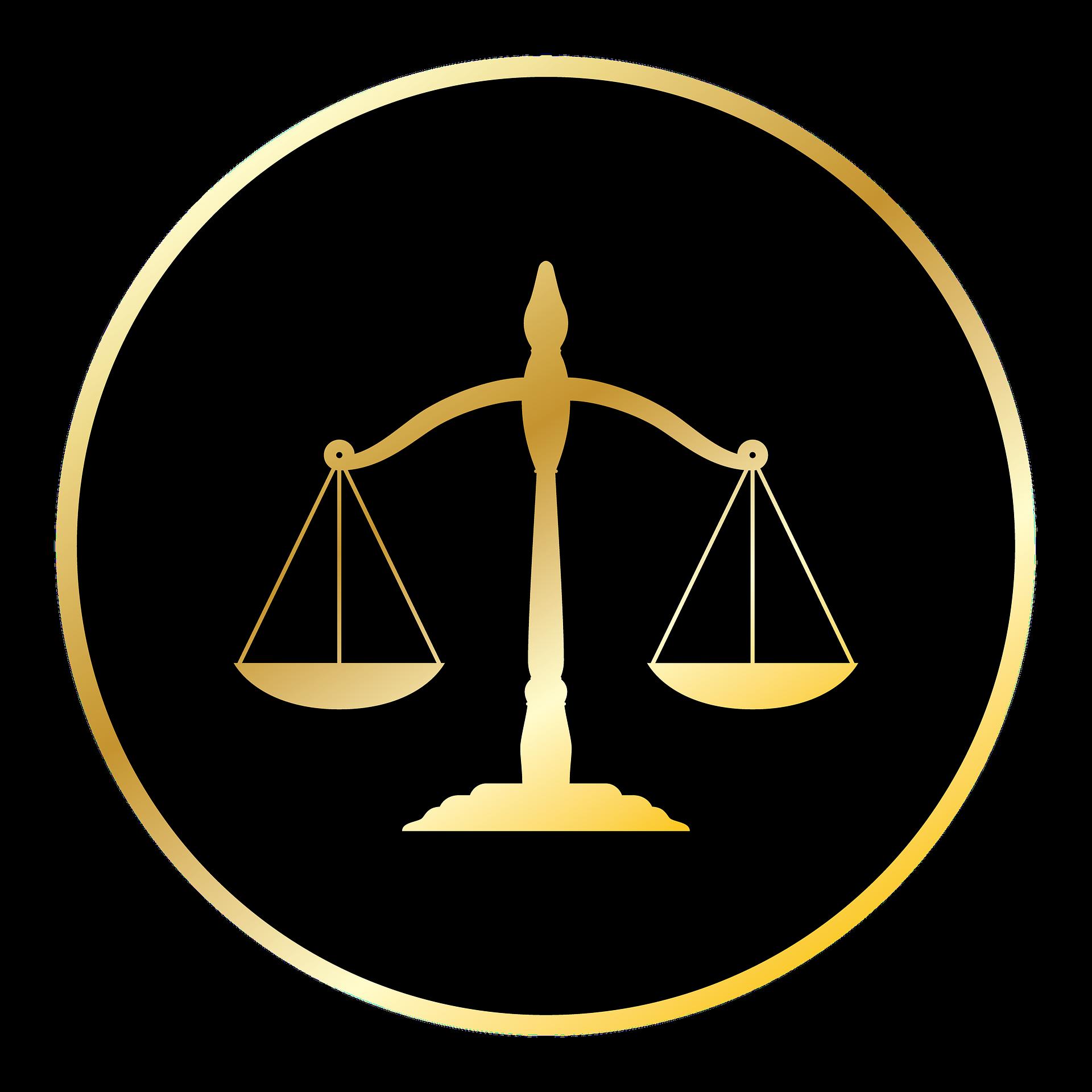 Practice Areas | Naples Immigration Lawyer - Abogado de Inmigración ...